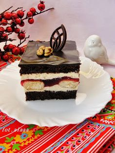 http://ala-piecze.blogspot.com/2014/11/ciasto-cygan.html?spref=pi