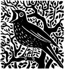 Carry Akroyd - Painter & Printmaker - Atrticles & Publications