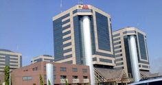 """The Nigerian National Petroleum Corporation (NNPC) says it has raised the stake in its commitment to diversify into the health sector in line with its stand to stay afloat as a commercially viable entity. Group Managing Director of the Corporation Dr. Maikanti Baru made this known on Thursday in Abuja while inaugurating the Boards of the NNPC Medical Services Ltd. (NMSL) and the NNPC Health Maintenance Organisation (HMO) Ltd.  """"My vision is to make NNPC a renowned Health Medical Services…"""