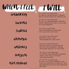 coping skills for stress Quotes Thoughts, Life Quotes Love, Change Quotes, Peace Quotes, Attitude Quotes, Quotes Quotes, Affirmations, A Course In Miracles, Mental And Emotional Health