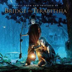 BSO: Un puente hacia Terabithia.