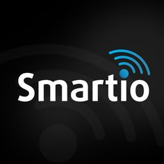 Easily Tranfer your contacts,pics,videos,calenders form iPhone/iPad  to iPhone/iPad or Android with SmartIO App