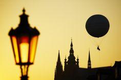 go2prague.com Castle Close-Ups tour. Prague Castle in details (Book online and save!)