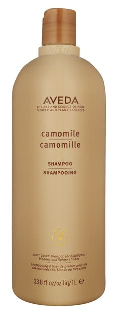 Aveda - Camomile Shampoo - Find this at Eco Chic Aveda Salon and Spa on Level 2!