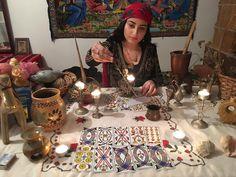 Mulţumiri noi pentru vrăjitoarea Cristina | Vrajitoare Online Cel mai mare Portal de Vrajitoare din Romania Rotterdam, Anglia, Painting, Ireland, Caracas, Buenos Aires, Rome, Bremen, Painting Art