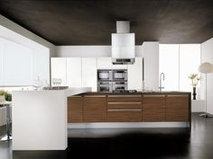 12 best Fabiana Collection by Cucine LUBE images on Pinterest ...