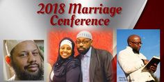 Half of Your Deen: It's Beauty and Sacrifice  Tickets, Sat, Apr 14, 2018 at 11:00 AM | Eventbrite