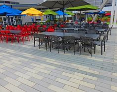 Stepstone, Inc is a manufacturer of Precast Concrete Pavers, Wall Caps, Stair Treads and Pool Coping with National Distribution. Google Headquarters, Pool Coping, Precast Concrete, Stair Treads, Outdoor Furniture, Outdoor Decor, Stairs, Wall, Home Decor