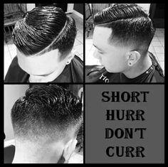 Mens cut. I love this one.