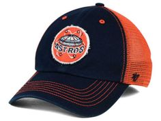 Houston Astros New Era MLB Bun B Collection 9FIFTY Snapback Cap  8a786c90e26f
