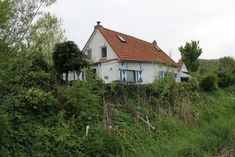 Natuurhuisje 31465 - vakantiehuis in Hengstdijk Cabin, Dreams, House Styles, Holiday, Home Decor, Vacations, Decoration Home, Room Decor, Cabins