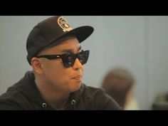 ▶ [MV] brilliant is (브릴쏭) feat. 길, 정인 20131122 - YouTube