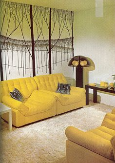 The Practical Encyclopedia of Good Decorating and Home Improvement by Jennifer Perkins, via Flickr