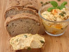 Tame Truly about Gm Diet Indonesia Gm Diet, Mashed Potatoes, Banana Bread, Diet Recipes, Tart, Paleo, Vegan, Cooking, Ethnic Recipes