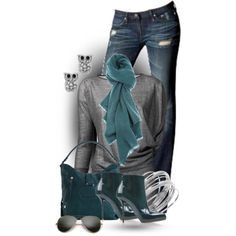 """Three Times Better"" by colierollers on Polyvore"