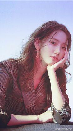 Im Yoon Ah, Yoona Snsd, K Pop Star, Korean Star, Korean Artist, Girls Generation, Korean Drama, Asian Beauty, Girl Group