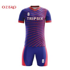 4e191c532 Find More Soccer Jerseys Information about soccer jersey custom adult kids  sublimation printing any pattern color