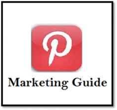 How to use Pinterest as a Marketer? Find out more.