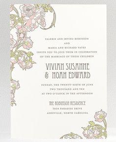 » Roaring '20s Wedding Inspiration | Vintage Wedding Videographer Nostalgia Film Blog