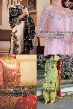 #Designer #Boutique #Bridal #Handmade #Shopnow 👉 📲 CALL US : + 91 - 86991- 01094 & +91-7626902441 DESIGNER BOUTIQUE SUITS #Latest #Designer #Handwork #PunjabiSuits #lehenga #lehengacholi #lehenga #lehengacholi #customize #custom #handmade #customized #design #fashion #custommade #personalized #Lehenga #style #designer #gifts #customs #wedding #ethnicwear #weddinglehenga #designerlehenga #weddingdress #bridalwear #lehengalove #onlineshopping #bridal #lehengas