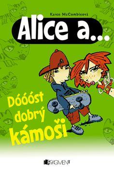 Dóóóst dobrý kámoši   www.fragment.cz