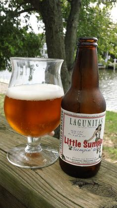 Lagunitas Little Sumpin Sumpin Ale San Francisco Sights, Cocktails, Drinks, Best Beer, Home Brewing, Ipa, Craft Beer, Brewery, Beer Bottle
