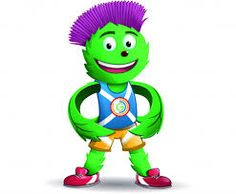 commonwealth games 2014 - Google Search