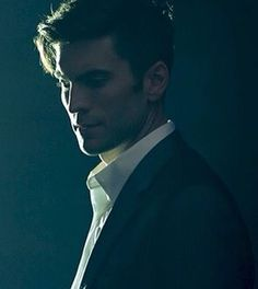 Wes Bentley Edward Mordrake, Boys On Film, Youtube Movies, I Icon, Ghost Rider, American Horror Story, Best Actor, Male Beauty, Character Inspiration