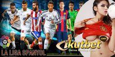 Prediksi Atletico Madrid Vs Levante 3 Januari 2015. Ayo jadi pemenangan dengan bermain Taruhan Bola pada pertandingan Atletico Madrid Vs Levante melalui Agen Bola Ikubet.biz, sebelumnya simak terlebih dahulu ulasan dari tim prediksi kami untuk laga Atletico Madrid Vs Levante.
