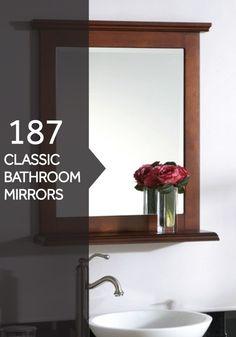 103 Best Mirror Mirror Images Medicine Cabinet Medicine Cabinets