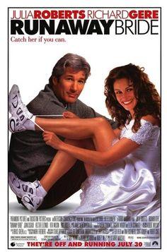 Watch Runaway Bride Full Movie Streaming HD