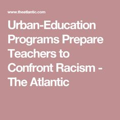 i was taught to see racism Racism is taught in our society, it is not automatic it is learned behavior toward persons with dissimilar physical characteristics - alex haley quotes from brainyquotecom racism is taught in our society, it is not automatic it is learned behavior toward persons with.