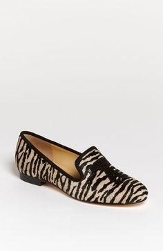 For fall - Cole Haan 'Sabrina' Loafer (Online Only Color) available at #Nordstrom