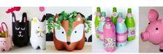 Creatief met knopen en knoopjes - knutseltips | knoopjes | knutselen | knopen | De Knutseljuf Ede Dance Art, Craft Materials, Runes, Diy For Kids, Activities For Kids, Diy And Crafts, Workshop, Blog, Gifts