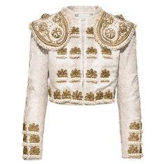 H&M Conscious Exclusive 2014 - Amber Valletta - Modne ubrania - Polki. Style Marin, My Style, Goth Style, Kpop Outfits, Fashion Outfits, Fashion Goth, Latex Fashion, Fashion Vintage, Vintage Men