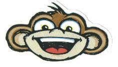 Monkey Stix