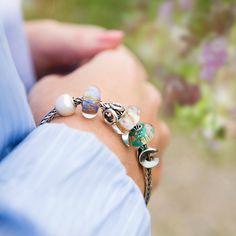 Pandora Charms, Charmed, Bracelets, Summer, Inspiration, Jewelry, Style, Fashion, Biblical Inspiration