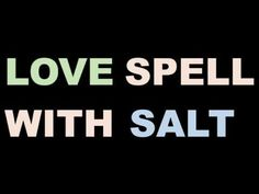 Most powerful,unstoppable,unbreakable love spell of 2019 which can provide results in two minutes Wicca Love Spell, Love Spell Chant, Wish Spell, Free Love Spells, Easy Spells, Powerful Love Spells, Spells That Really Work, Love Spell That Work, Ex Love