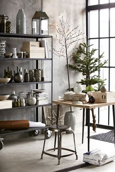 Moments: The novelties of House Doctor for Fall / Winter 2015 - Home Design & Interior Ideas Decor, Interior, House Doctor, Interior Styling, Interior Design Trends, Home Decor, House Interior, Interior Design News, Furniture Design