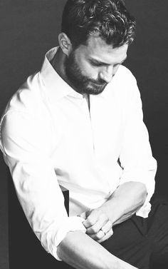 Hey! Welcome to my blog. This blog is mainly dedicated to Supernatural and Jamie Dornan.