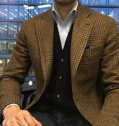 http://www.rincondecaballeros.com/forum.php http://www.rincondecaballeros.com/blog/ #me rincondecaballeros styleforum mensfashionpost menstyle menswear mensfashion menwithclass menstyleguide guyswithstyle bespoke outfitofthed