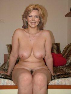 pinterest amateur wives nudes
