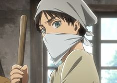 Attack on Titan eren Eren Aot, Attack On Titan Eren, Ereri, Noragami, Haikyuu, Attack On Titan Aesthetic, Cool Anime Pictures, Connie Springer, Humanoid Creatures