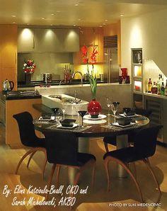 54 Best Kitchen Island Ideas Images Kitchen Kitchen