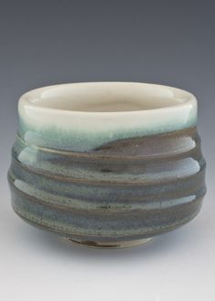 Paife Kelly CHAWAN STYLE TEABOWL