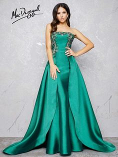 4c8acfca431 Couture by Mac Duggal 80668D Mac Duggal Couture Available in store or  online   http