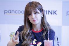 Apink_150525_cafe.daum.net-pinknomfan-ccZy-115_025