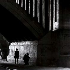 Imagismo: Fotógrafos Brasileiros: Cristiano Mascaro, av. 9 de julho