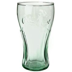 16oz Coca-Cola Genuine Glass Review Buy Now