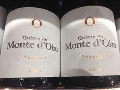 Great Portuguese wine